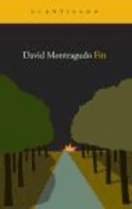 David Monteagudo Vargas - Fin.