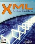 David Morris et Steve Bos - XML for eServer I5 and iSeries.