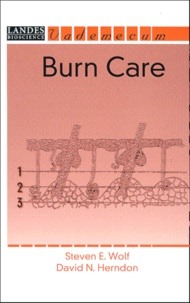 BURN CARE.pdf