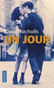 David Nicholls - Un jour.