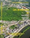 David Nicolas - Les Ardennes - 08.