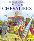 David Nicolle - Les chevaliers.