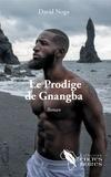 David Noga - Le prodige de Gnangba.