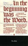 David Norton - The Bible - King James Version with The Apocrypha.