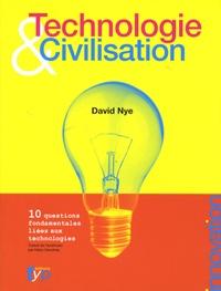 Technologie & Civilisation.pdf