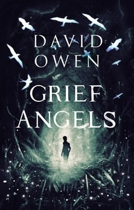 David Owen - Grief Angels.
