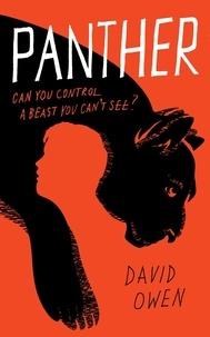 David Owen - Panther.