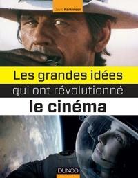 Les grandes idées qui ont révolutionné le cinéma.pdf