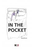 David Parrat - In the pocket.