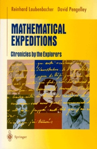 MATHEMATICAL EXPEDITIONS - Chronicles by the Explorers.pdf