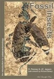 David Penney et James E. Jepson - Fossil Insects - An Introduction to Palaeoentomology.