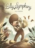 David Périmony - Billy Symphony.