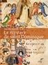 David Perrin et Frère David Perrin - Le Mystère de saint Dominique.