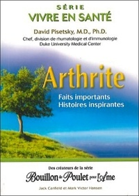 Deedr.fr Arthrite - Faits importants, histoires inspirantes Image
