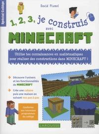 1, 2, 3, je code avec Minecraft - Spécial collège.pdf