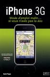 David Pogue - IPhone 3G.