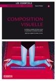 David Präkel - Composition visuelle.
