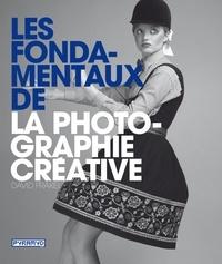 David Präkel - Les fondamentaux de la photographie créative.