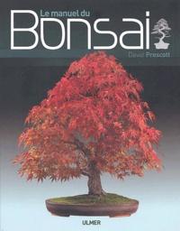 Le manuel du bonsai.pdf