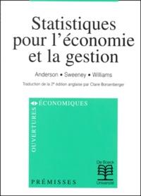 Statistiques pour léconomie et la gestion.pdf