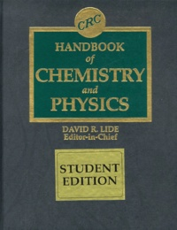 Handbook of Chemistry and Physics. 77th edition.pdf