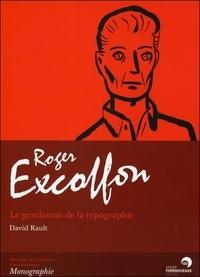 Roger Excoffon - Le gentleman de la typographie.pdf