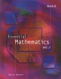 David Rayner - Essential Mathematics.