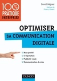 David Réguer - Optimiser sa communication digitale.