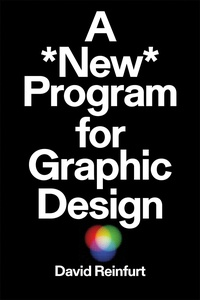 A New Program for Graphic Design.pdf