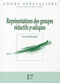 Représentations des groupes réductifs p-adiques.pdf