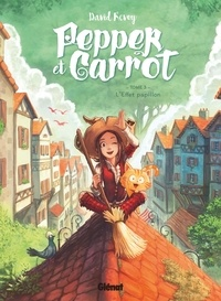 Pepper et Carrot Tome 3.pdf