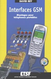 Icar2018.it Interfaces GSM - Montages pour téléphones portables Image