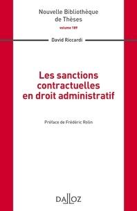 Les sanctions contractuelles en droit administratif.pdf