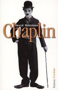 David Robinson - .