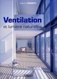 Feriasdhiver.fr Ventilation et lumière naturelles Image