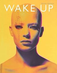 David Rosenberg et Elisabeth Martorell - Wake up, Damien Dufresne. 1 DVD