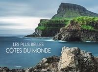 Les plus belles côtes du monde.pdf