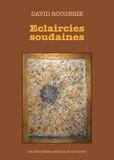 David Rougerie - Eclaircies soudaines.