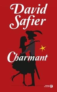 David Safier - Charmant.