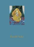 David Sala - Portfolio de 20 reproductions en édition limitée.
