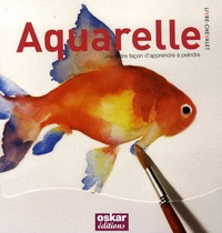 Aquarelle - Une autre façon dapprendre à peindre.pdf