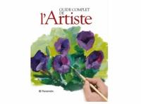 David Sanmiguel - Guide complet de l'artiste.
