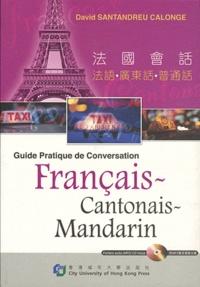 Guide Pratique de conversation Francais-Cantonais-Mandarin.pdf