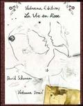 David Schuman - La vie en Rose. 1 CD audio