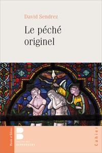 Le péché originel.pdf