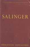 David Shields - Salinger.
