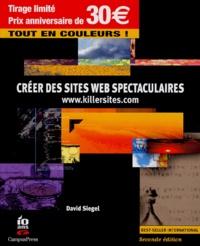Créer des sites Web spectaculaires.pdf