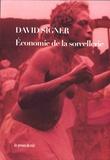 David Signer - Economie de la sorcellerie.