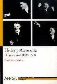 Hitler y Alemania - El horror nazi (1933-1945).pdf
