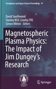 Magnetospheric Plasma Physics - The Impact of Jim Dungeys Research.pdf